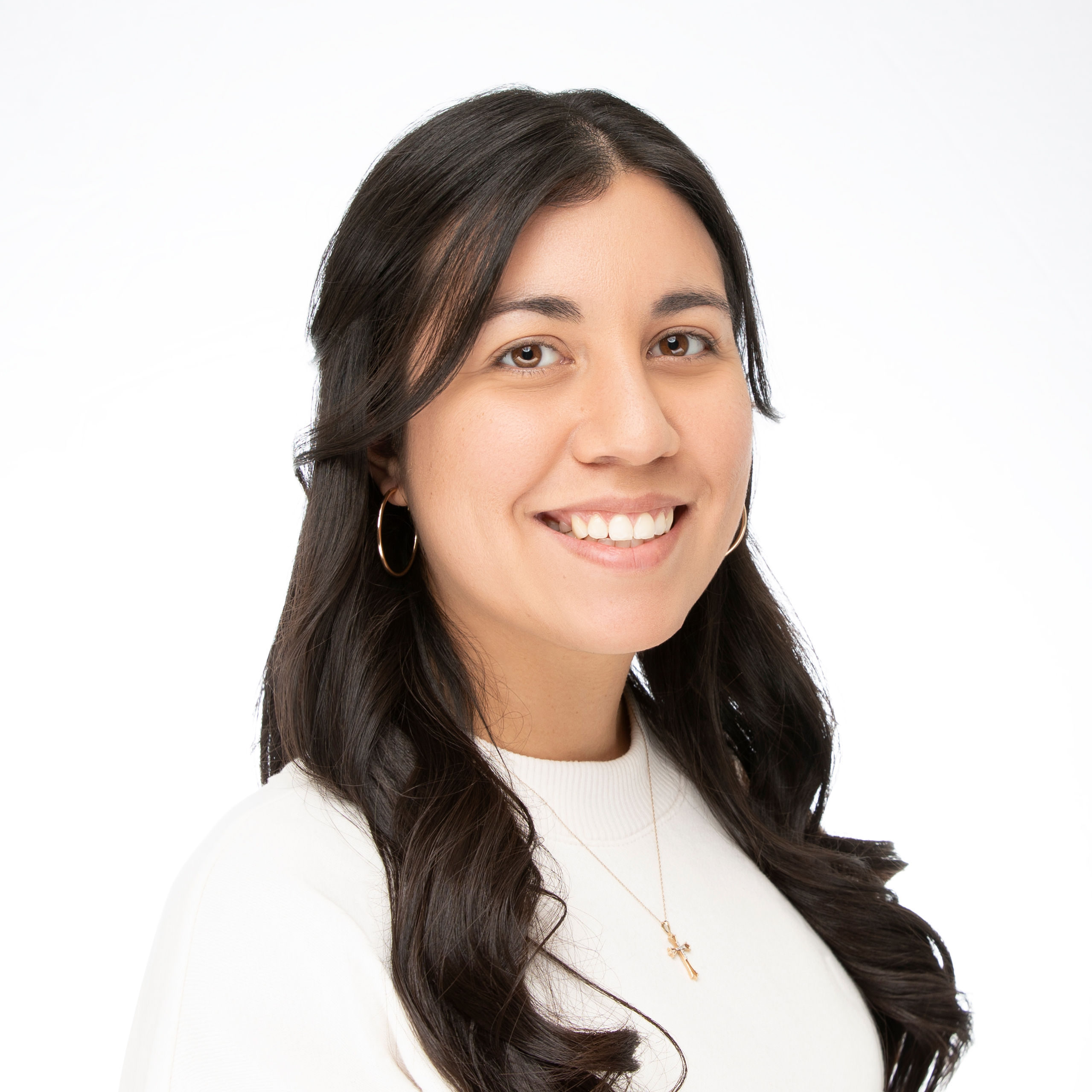 Rita Arellano